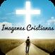 Imagenes Cristianas Para Wasap