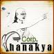 Corp. Chanakya by Star Mobileoid2 Technologies Pvt. Ltd.
