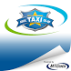 Auckland Coop Taxis by MTData Pty Ltd