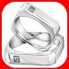 design engagement ring by nandarok