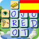 Spanish Picture Crosswords by Iria Entertainment