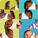 Guess The Player of Basketball by PicorPen