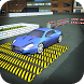 Real Car City Driving Simulator 18 by Prime Mobile Games