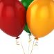 Air Ballons Wallpaper by prideapp