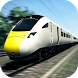 Railroad Traffic Control 2016 by V.I. Games