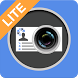 ScanBizCards Lite - Scan Card by ScanBiz Mobile Solutions LP