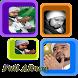 sholawat habib syech assegaf by Best IslamicApp