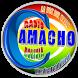 Radio Camacho Bolivia by Servicios Energia Lider Bolivia