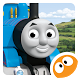 Thomas & Friends Talk to You by ToyTalk, Inc.