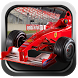 Formula Real Racing 3D by TwGamePlay