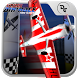 AirRace SkyBox by Dream-Up