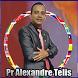 Pastor Alexandre Telis
