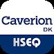 Caverion DK - HSEQ