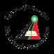 The Islamic Foundation Tz by BONGOTECH COMMUNICATION LTD