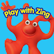 Play With Zing by Educational Technologies Limited