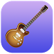 Pro Guitar by Beans Mobile