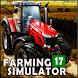 New Cheat Farming Simulator 17 by Claudiaa