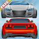 Cars Racing Game for Kids ! by romeLab