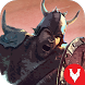 New vikings war of clans Guide by Myitgarct