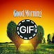 Good Morning Pictures And Quotes Animated Gif by soufiane