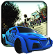 Racing Speed Car: Drift Turbo by Rumisoft