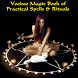 Voodoo Spells and Rituals by APPSRUS.info