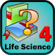 G4 Life Science Reading Comp by AbiTalk