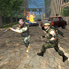 Angry Nations Commando Action by sampro