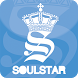 Soulstar Catalogue by Digital Edition Technology Ltd