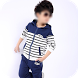 Latest Kids Boy Fashion 2017 by apnafashion