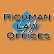 Richman Law Offices by App Mobility