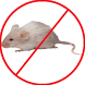 Anti Rat Repellent by AppsLogics