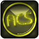 ACS MEDIA GROUP by ACS Media Group