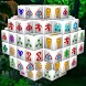 Fairy Mahjong Premium by Artex Games
