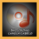 Bad Things - Camila Cabello by Sonic Star Entertainment