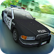 Zombie Police Attack! by 5,0★ Fernando Baro - Best Free Games