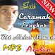Ceramah Ust Abdul Somad Lengkap dan Padat by viralkan apps