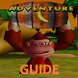 Guide Donkey Kong by Chill dev