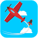 Missiles Pro! by Codedi