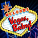 Vegas Baby by Kevin Fox