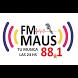 Radio Maus by LocucionAR