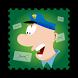Mailman Crisis by HappyFaceDevs