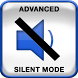 Advanced Silent Mode by Matrix Mobile Applications