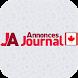 Journal Annonces Canada -1er moteur annonces by Ste Mosaiqueweb