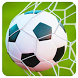 Best Football Game by Dev La