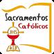 Sacramentos Católicos by LunaSoft