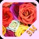 Flower Wallpapers HD by 3M Studio