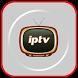iptv daily updates 2017 x by devxabdex
