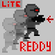 Reddy: Cyber city (lite) by Slava Bunkov