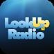 Look Up Radio by Look Up Radio LLC
